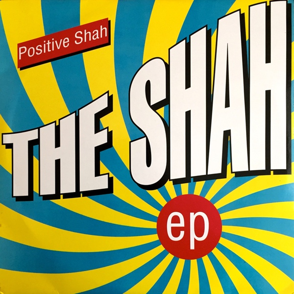 Positive Shah