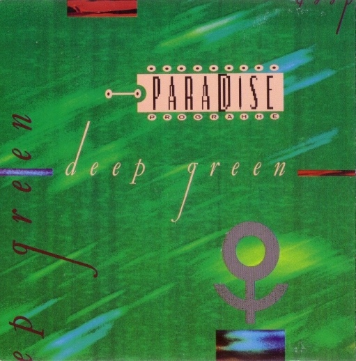 Paradise Programme