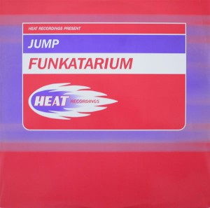 Jump_Funkatarium